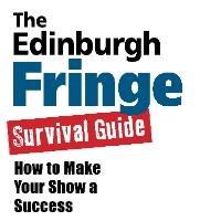 EdinburghFringefrontcover1