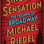 Book review – Razzle Dazzle and Singular Sensation